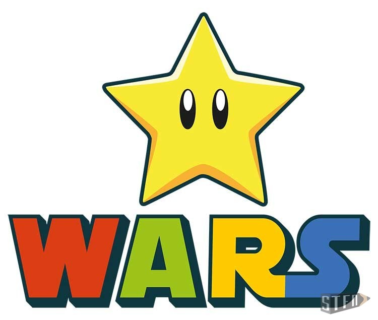 starwars-mario